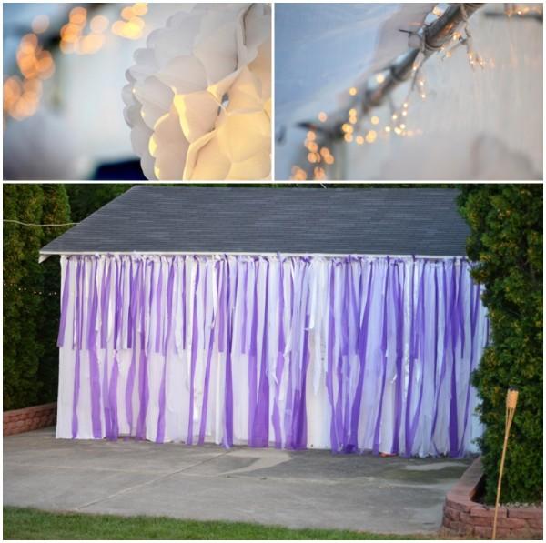 purple backyard wedding_0008