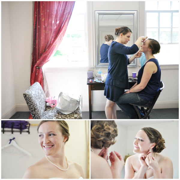 purple wedding with photography and book details_0002