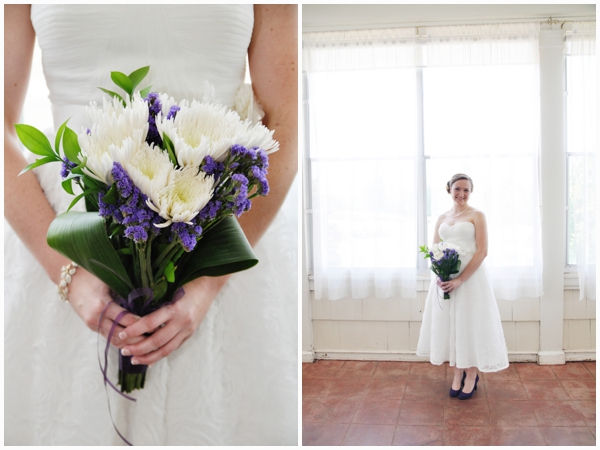 purple wedding with photography and book details_0003