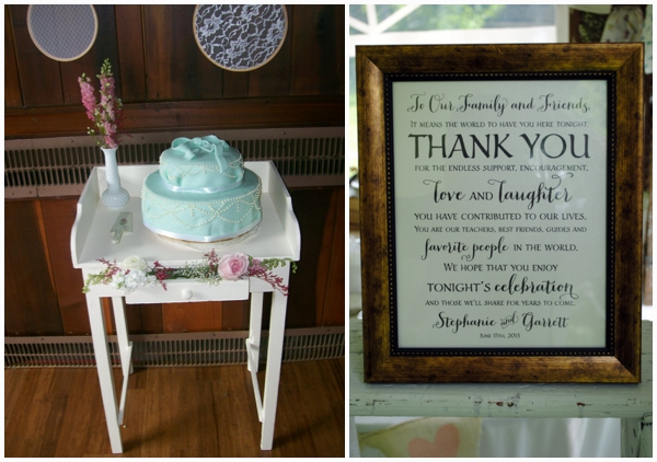 rustic vintage budget wedding_0009