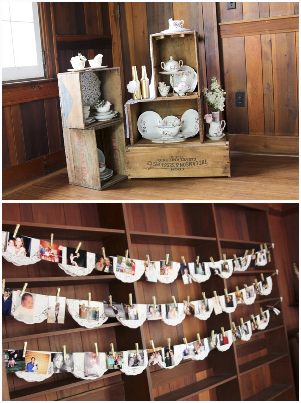 rustic vintage budget wedding_0011