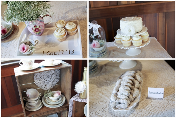 rustic vintage budget wedding_0020