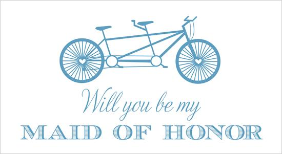 will-you-be-my-maid-of-honor