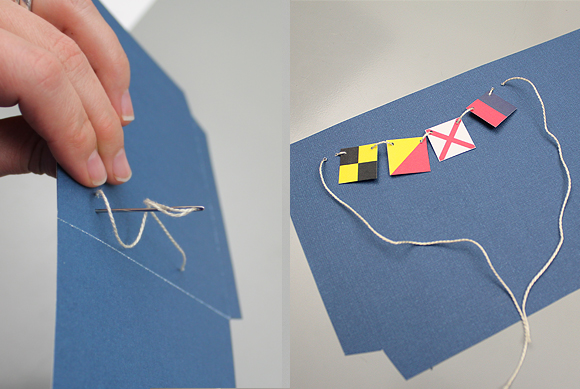 08-stitch-bunting-to-pocket
