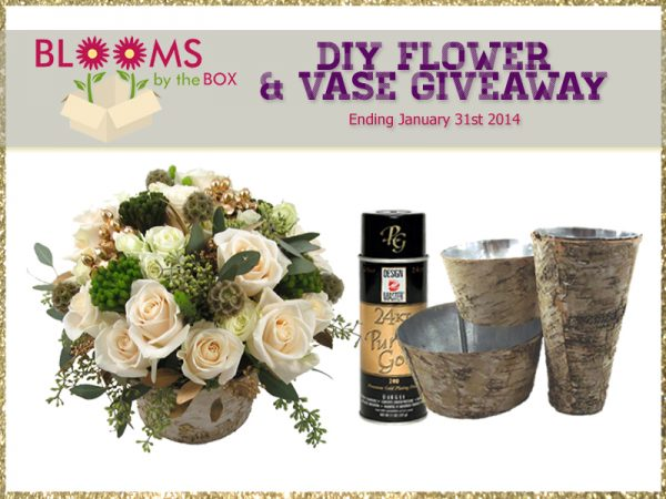 Blooms-DIY-Flower-Giveaway