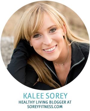 kalee sorey