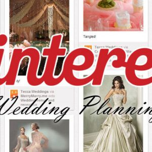 mm-630-use-pinterest-wedding01-630w