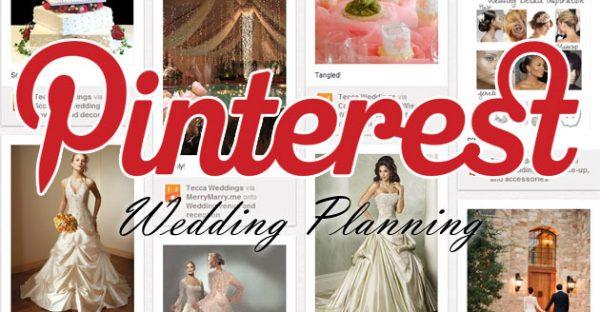 beautiful and inexpensive wedding