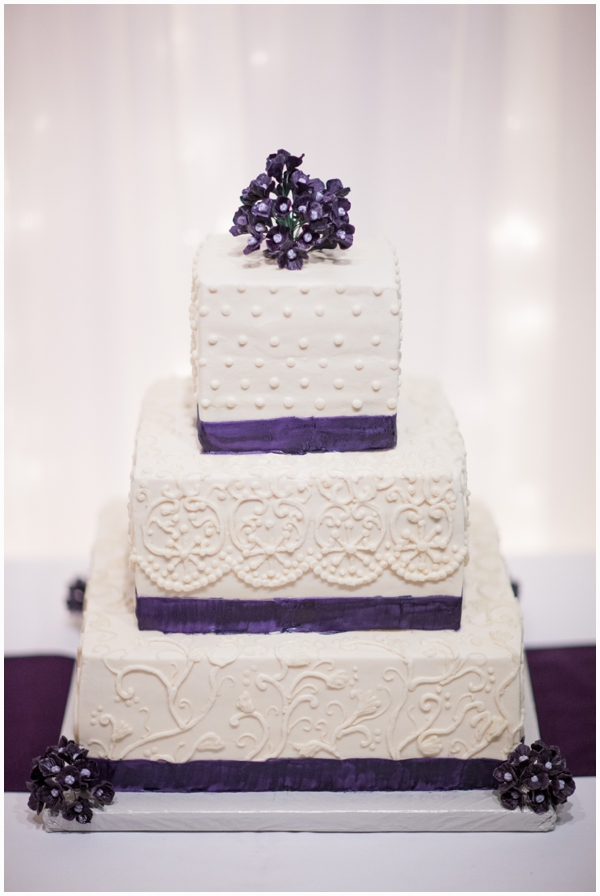 plum autumn wedding_0030
