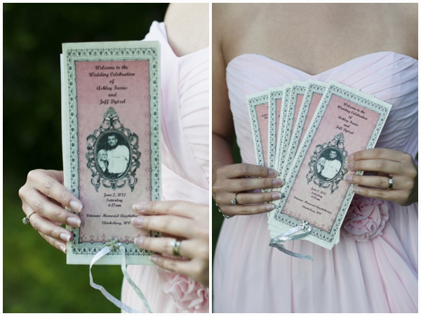 romantic pink wedding_0005