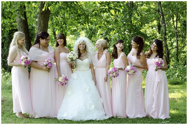 romantic pink wedding_0006