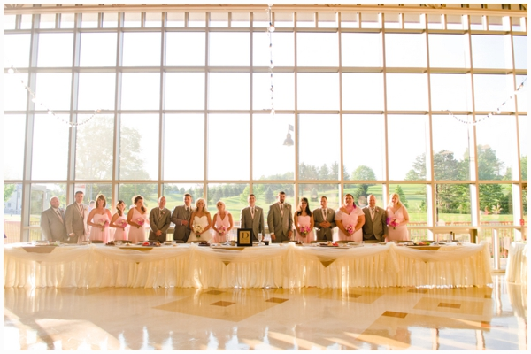 romantic pink wedding_0021