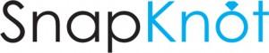 snapknot_logo_2