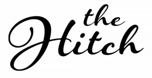 the-hitch-logo