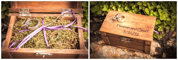 vintage purple wedding_0027