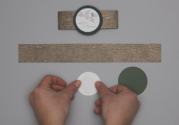 07-Tape-Foam-to-Circle