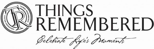 ThingsRemembered_Logo