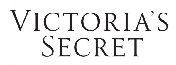 Victorias Secret logo_stacked_Black