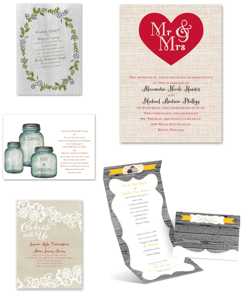 anns bridal bargains_0002