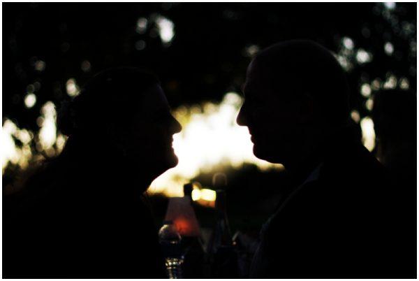 black white red wedding_0014