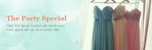 bridal_bundle_banner