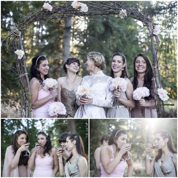 budget savvy wedding inspiration_0004