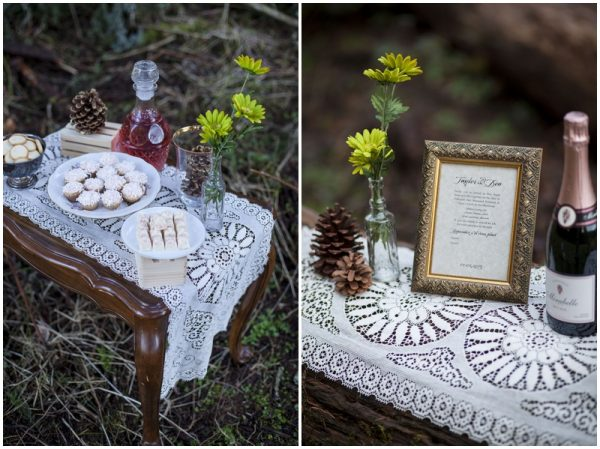 budget savvy wedding inspiration_0010