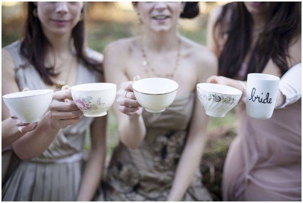 budget savvy wedding inspiration_0012