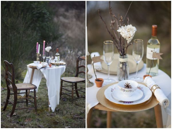 budget savvy wedding inspiration_0016