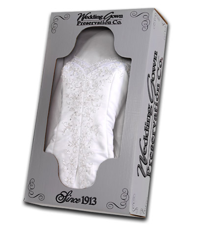 celebrity-wedding-gown-preservation-kit