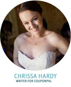 chrissa-hardy