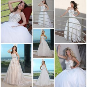 davinci bridal wedding gowns_0001