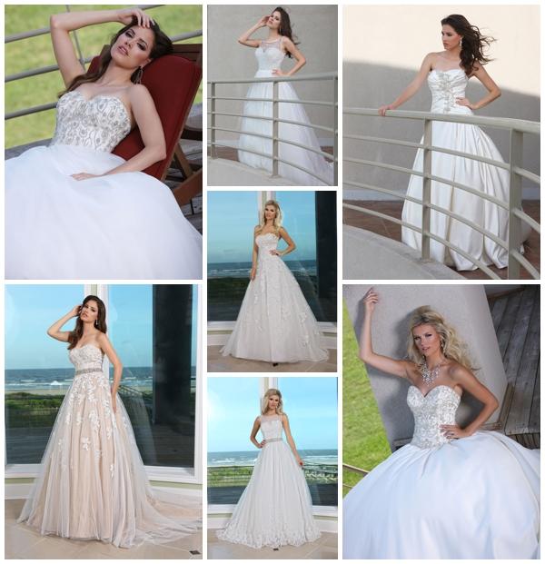 davinci bridal wedding gowns_0001