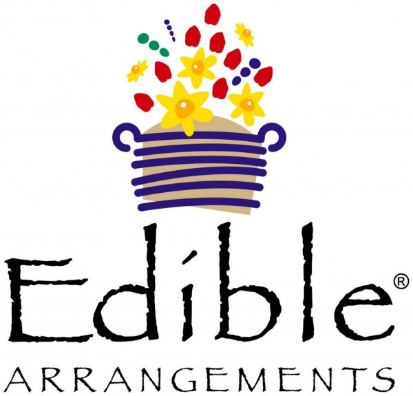edible arrangements logo3