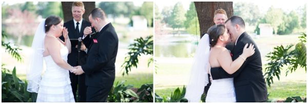 florida wedding with pink details_0008