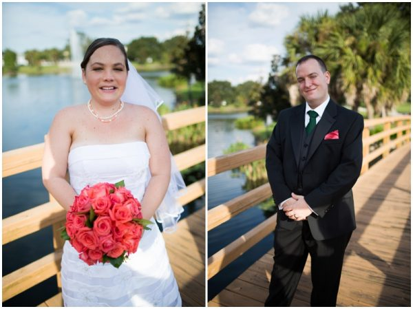 florida wedding with pink details_0014