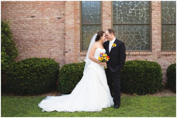 www.wwootenphotography.com