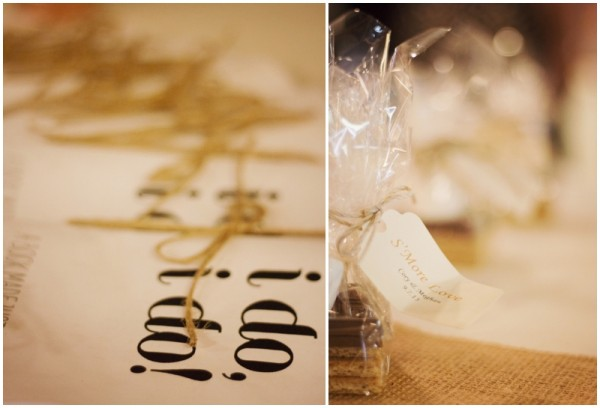 rustic chic wedding_0002