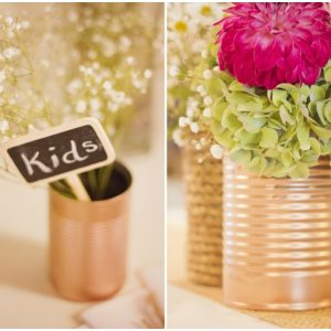 rustic chic wedding_0003