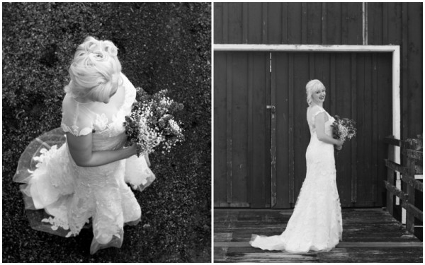 rustic chic wedding_0007