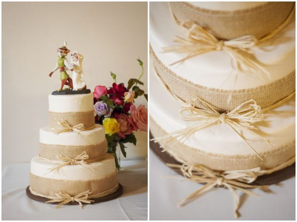 rustic chic wedding_0015