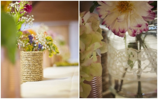 rustic chic wedding_0016