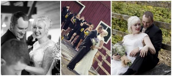 rustic chic wedding_0018
