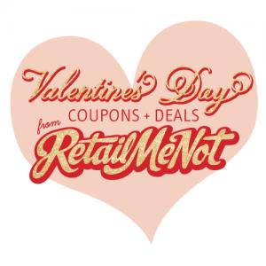 valentines-deals