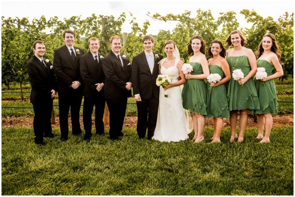 vineyard wedding_0015