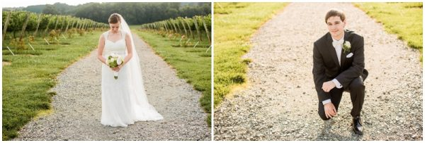 vineyard wedding_0018