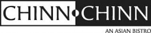 Chinn Chinn Logo