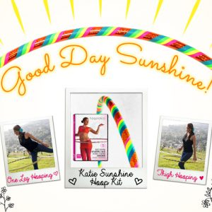 Katie-Sunshine-blog-banner-hoopnotica-video-tutorials-Katie-Sunshine-Hoop-Kit