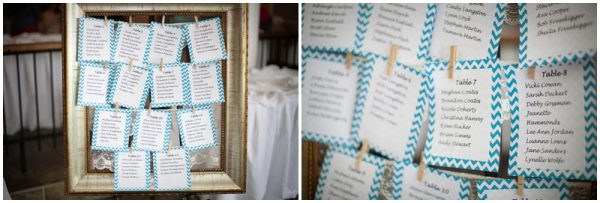 blue and purple garden wedding_0008