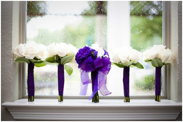 blue and purple garden wedding_0009